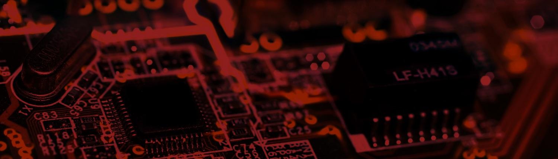 CONEX Tecnologia da Informação Ltda.